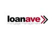 Loanave