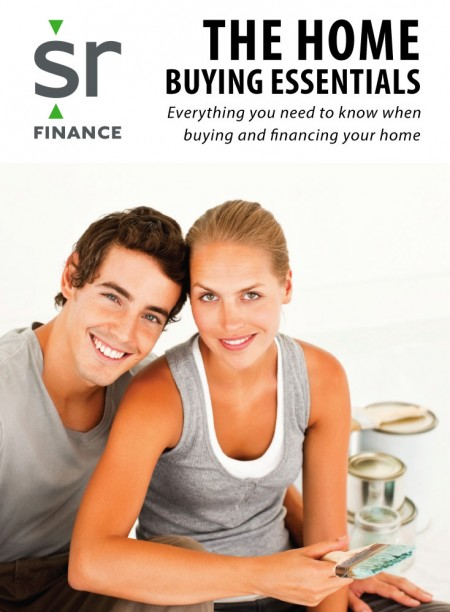 The-Home-Buying-Essentials-Big