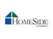 Homeside Lending