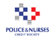 Police and Nurses