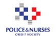 Police and Nurses