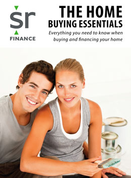The-Home-Buying-Essentials